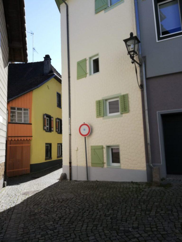 Fassadengestaltung (1)